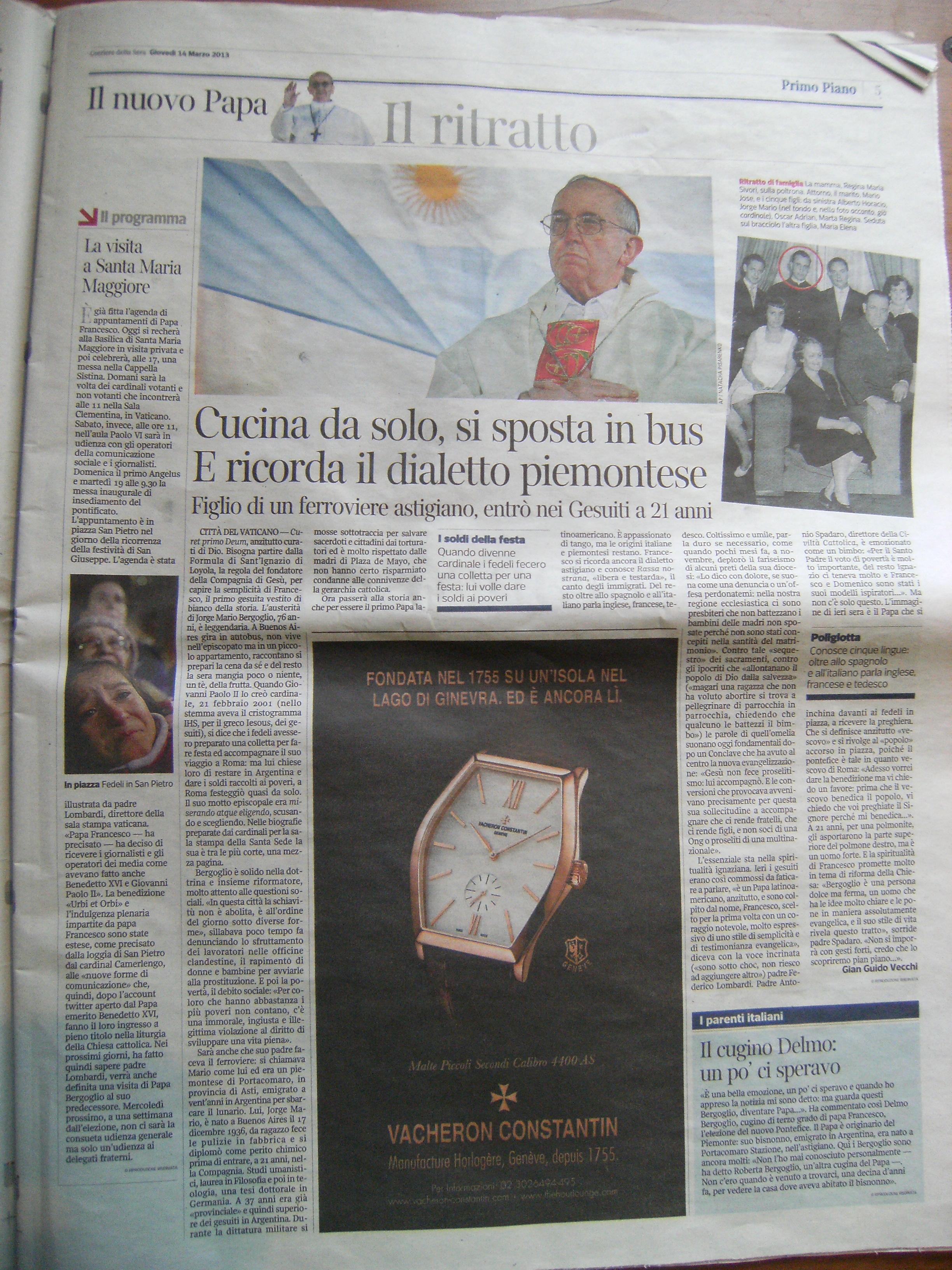 pagina 8 pagina 9 pagina 10 pagina 11 pagina 12 pagina 13 pagina 15 pagina 16 pagina 17